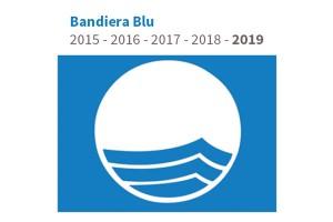 bandiera-blu-castellaneta-marina-bb-viale-dei-pini