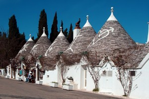Trulli_Alberobello11_apr06