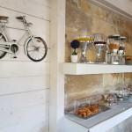 viale dei pini bb breakfast castellaneta marina taranto 7