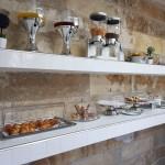 viale dei pini bb breakfast castellaneta marina taranto 8