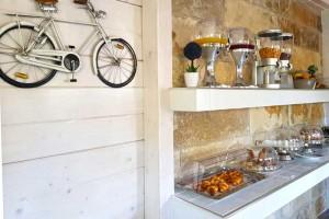 viale-dei-pini-castellaneta-marina-bed-and-breakfast-colazione-prodotti-tipici-pugliesi